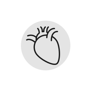 heart heealth