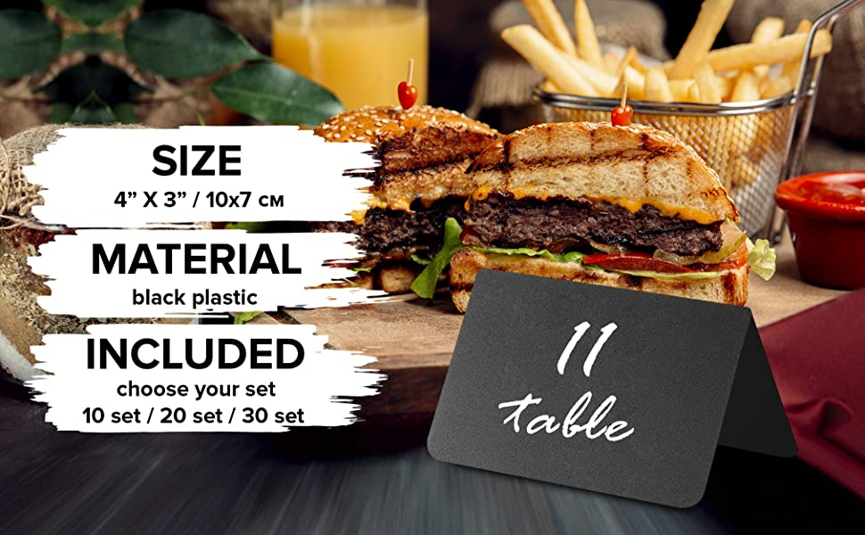 table tent cards tent signs for table buffet label table labels for mini food labels