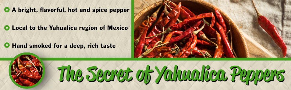 diced green chilies canned medium salsa hatch chilies hatch chiles mateos salsa salsa fresh