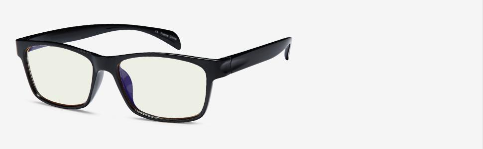 Gafas de conducci/ón Gafas de Sol para Exteriores Que Pueden Evitar el deslumbramiento y la Resistencia a los Rayos UV ZGBQ Nuevo Tipo de Gafas de visi/ón Nocturna fotosensibles