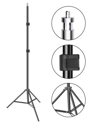 softbox lighting kit