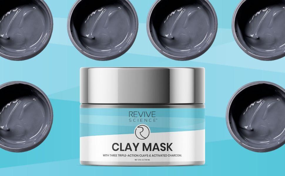 hydrating mask exfoliating face mask clay mask face mask for acne face mask for men detox mask