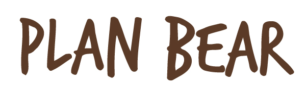 ベビーオイルとタオル雑貨のプランベア- PLAN BEAR -