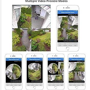 wireless camera for home,smart camera,home camera,cctv camera for home,cc camera connect with mobile