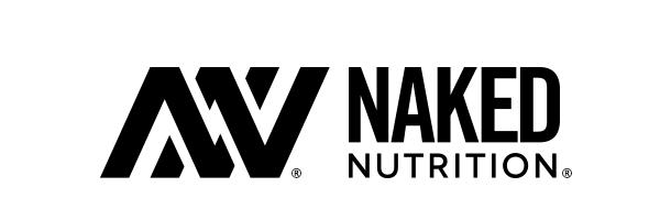 Naked Nutrition glutamine, naked glutamine powder