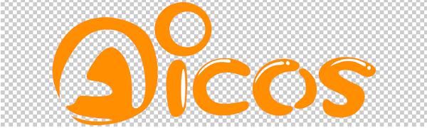 Brand Title-Aicos