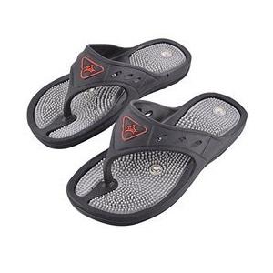 unistar acu magnetic slipper