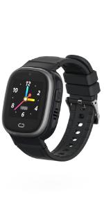 reloj gps niños, smartwatch niños, gps niños