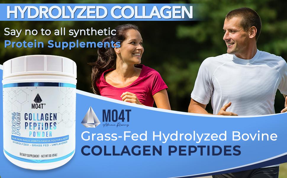 collagen supplement protein colageno polvo tablet hair nail skin joints colageno saschafitness fit9
