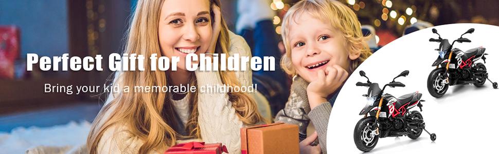 gift toy for children boys girls