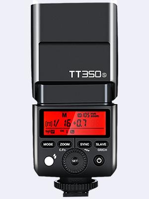 TT350-S