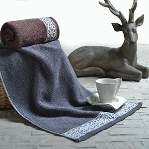 Lvse hand towel