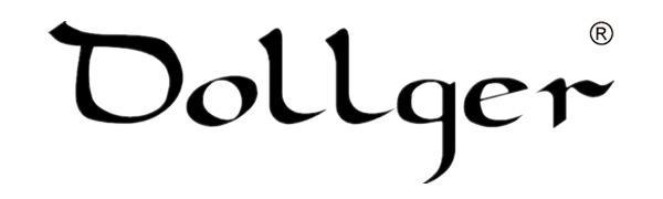 dollger