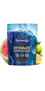 Recover, Replenish, Hydrate, Electrolytes, Amino Acids, Replenish