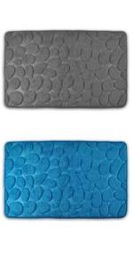 alfombra ducha antideslizante alfombra antideslizante bañera alfombra bañera alfombra baño alfombra
