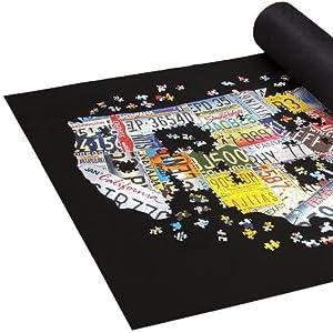 puzzle saver
