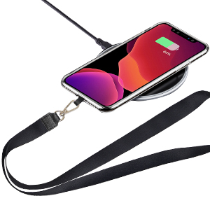 phone lanyard cell phone lanyard