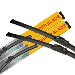 Windshield Wiper Blades From EANTAC