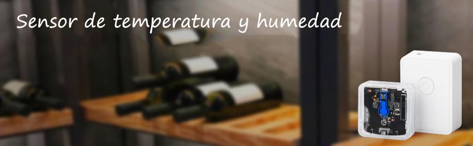 sensor_de_humedad