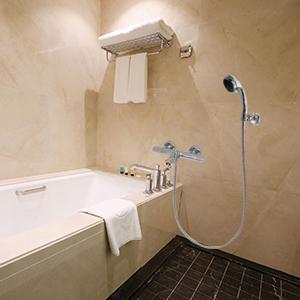 fablcrew 1/Piece soporte de ducha ventosa de ducha ajustable soporte de pared universal/ Ne Pas besoin de herramientas Installer /Alcachofa de ducha accesorio de ba/ño