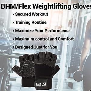gym gloves for women, workout gloves for men, gym gloves for men, workout gloves with wrist support,