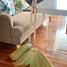 vietnamese short straw dustpan house indian cleaning cyber monday black friday