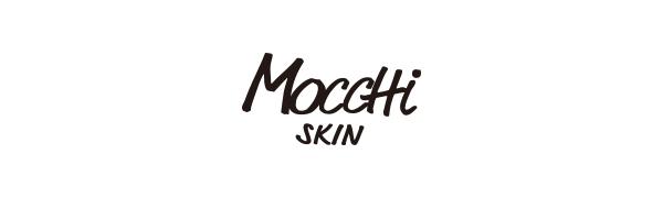 モッチスキン MoccHiSKIN