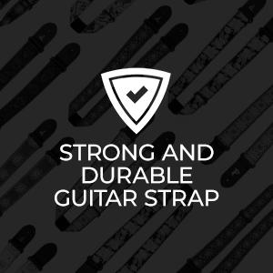perris guitar strap genuine leather perris leathers guitar straps leather strap adjustable strap