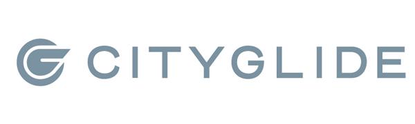 Cityglide C200 logo