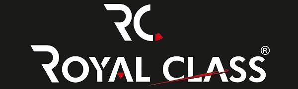 RC ROYAL CLASS