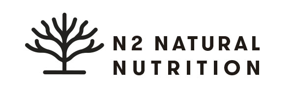 L Carnitina 3000 N2 Natural Nutrition