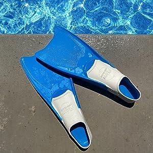 kids flippers for swimming kids swim fins fins swimming kids swimming fins for kids training fins