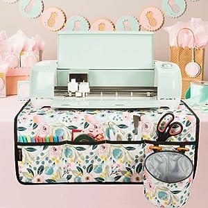 machine pad for cricut maker