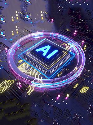 AI Auto Scanner Detection