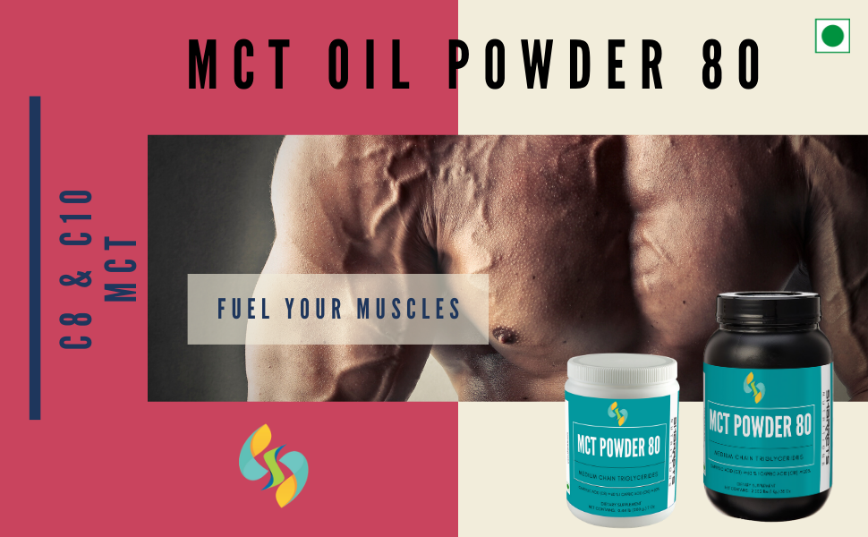 mct oil powder 80 , mct oil powder , c8 mct oil , c8 c10 mct oil , caprylic capric mct powder