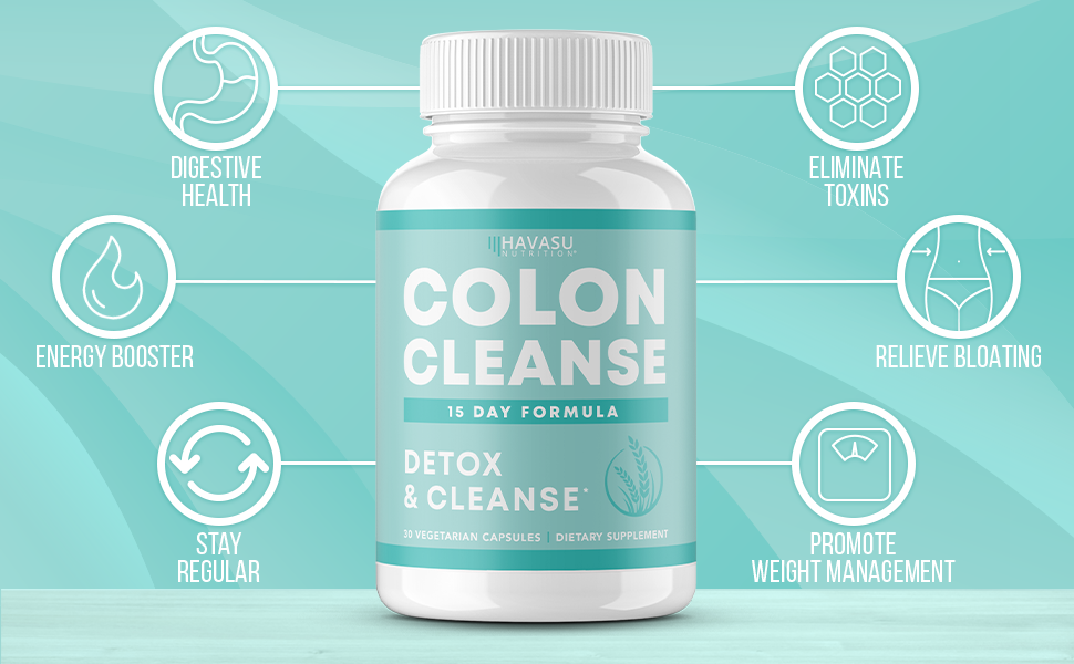 bloating relief for women parasite cleanse detox pills constipation 7 day cleanse and detox colon