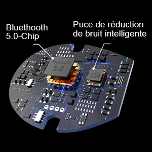casque apm bluetooth 426123 probleme batterie