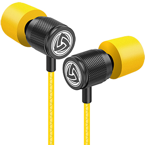 EARBUDS1