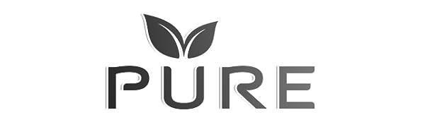 car air purifier, car air ionizer, car air purifier mold, air purifier car, air purifier for car