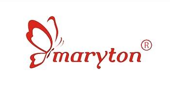 maryton nail block