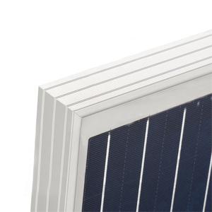 Corrosion Resistant Frame