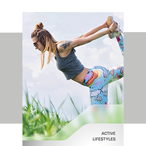 active life style excercise work out outdoors body movement sore muscle pain pulled muscle tendon