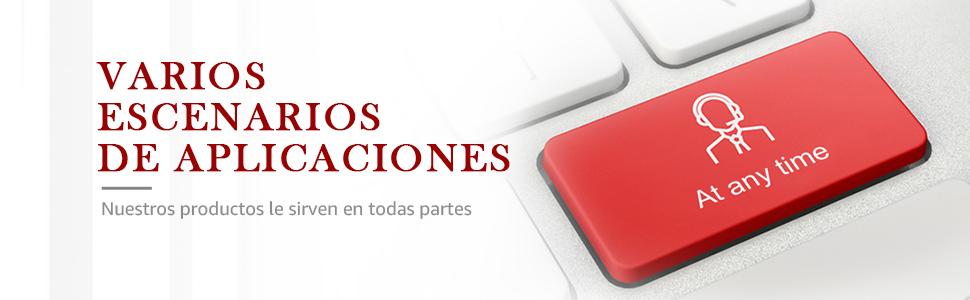 HP 301XL 301 DeskJet 1000 1010 1510 1512 2050 2540 3000 Envy 4500 4501 4502 Officejet 2620 2621 4631