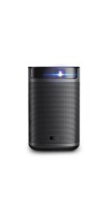 XGIMI MoGo pro plus HD Mini Home Projector