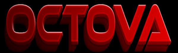 octova led video light softbox studio simpex harison quadlux mark ii osaka neewer yongnuo digitek