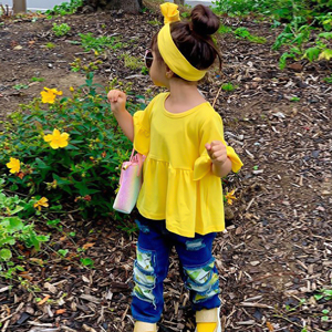 jeans for toddler girls baby girl sunflower outfit toddler girl outfits 2t