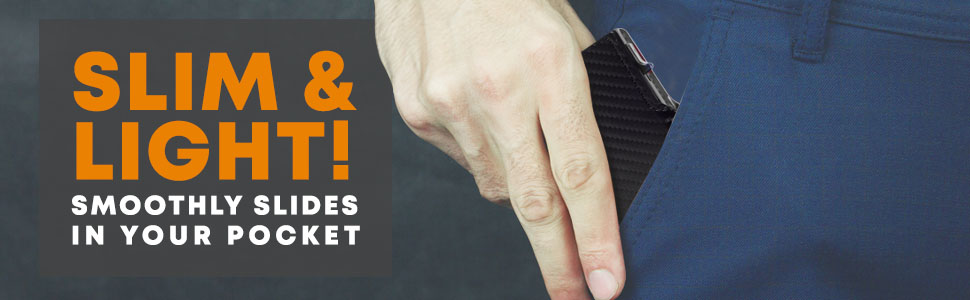 wallets for men wallet business card holder card holder credit card holder slim wallets for men