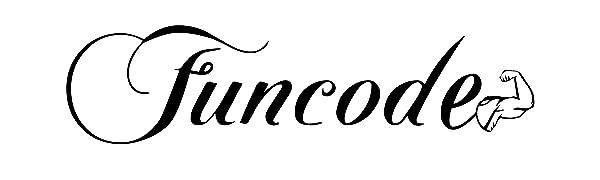 Funcode