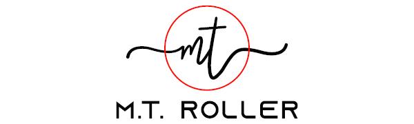 m.t.roller skin roller
