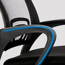 Office chair desk chairs adjustable chair2